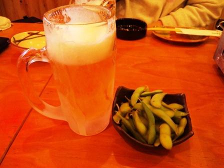 100101水産酒場徳三丸【ご苦労様セットA】.jpg
